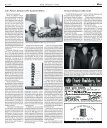 John Powers: Being Different Is An 'Odditude'! - Irish American News - Page 7