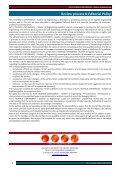 1 - Acta Technica Corviniensis - Page 4