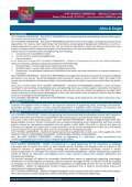 1 - Acta Technica Corviniensis - Page 5