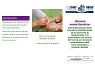 Carcere senza barriere - Programma III Edizione.pdf - inmp