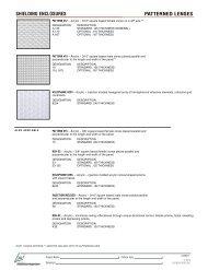 Shielding Enclosures - LSI Industries Inc.