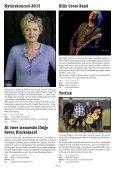 Oplevelser i Rebild Kommune · Januar-marts 2013 - Kulturen - Page 2
