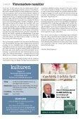 Oplevelser i Rebild Kommune · Januar-marts 2013 - Kulturen - Page 3