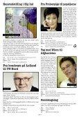 Oplevelser i Rebild Kommune · Januar-marts 2013 - Kulturen - Page 4