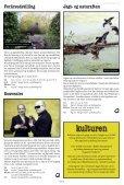 Oplevelser i Rebild Kommune · Januar-marts 2013 - Kulturen - Page 5