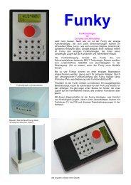 Flyer (PDF) - von Bea und This