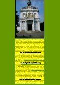 Bonn - Kunstwanderungen. - Seite 3