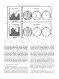 Albite crystallographic preferred orientation and grain misorientation ... - Page 7