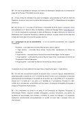 Anúncio do Concurso - IMTT - Page 7
