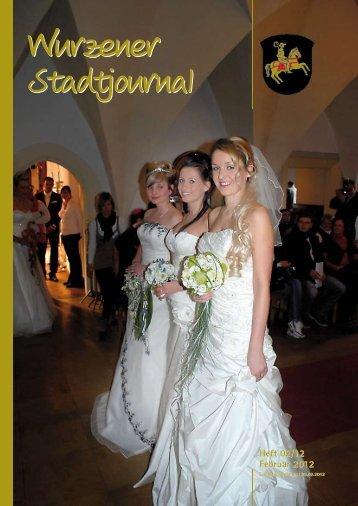 Heft 02/12 Februar 2012 Heft 02/12 Februar 2012 - Druckhaus Borna