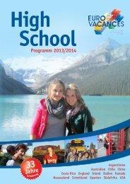 Programm 2013/2014
