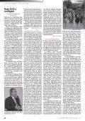 pünkösdi szám - Bárdos László Gimnázium - Page 2