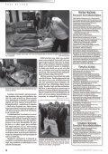 pünkösdi szám - Bárdos László Gimnázium - Page 4