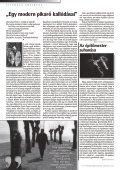 pünkösdi szám - Bárdos László Gimnázium - Page 6