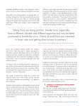 redefining a career in law - The Bar Association of San Francisco - Page 2