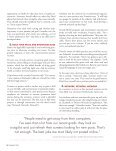 redefining a career in law - The Bar Association of San Francisco - Page 3