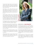 redefining a career in law - The Bar Association of San Francisco - Page 4