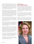 redefining a career in law - The Bar Association of San Francisco - Page 5