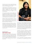 redefining a career in law - The Bar Association of San Francisco - Page 6
