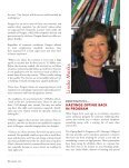 redefining a career in law - The Bar Association of San Francisco - Page 7