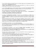 DUNK 3011 NKM - Economie de la mer 2011 - Page 2