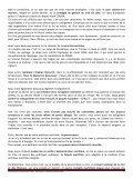 DUNK 3011 NKM - Economie de la mer 2011 - Page 4