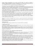 DUNK 3011 NKM - Economie de la mer 2011 - Page 5