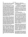 Review article Ability to pay for health care: concepts and evidence - Page 2