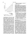 Review article Ability to pay for health care: concepts and evidence - Page 4