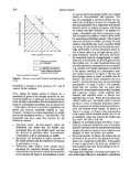 Review article Ability to pay for health care: concepts and evidence - Page 6