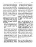 Review article Ability to pay for health care: concepts and evidence - Page 7