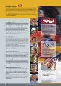 Adventure Guide 2006 - Page 2