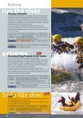 Adventure Guide 2006 - Page 6