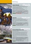 Adventure Guide 2006 - Page 7