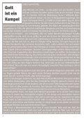 Dezember 2010 - Januar 2011 - Alt-Katholiken - Seite 2