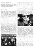 Dezember 2010 - Januar 2011 - Alt-Katholiken - Seite 4