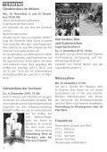 Dezember 2010 - Januar 2011 - Alt-Katholiken - Seite 6