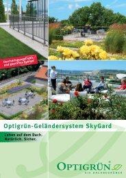6 Seiter PDF Datei - Optigrün international AG