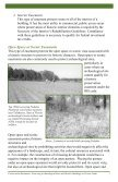 Conservation Easements: Protecting Archaeological Sites and ... - Page 7