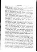 Mistral y las paremias - Paremia.org - Page 2