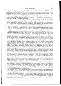 Mistral y las paremias - Paremia.org - Page 3