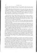 Mistral y las paremias - Paremia.org - Page 4