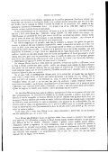 Mistral y las paremias - Paremia.org - Page 5