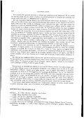 Mistral y las paremias - Paremia.org - Page 6