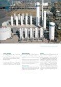 Pressure Swing Adsorption Plants - Linde Engineering - Page 3