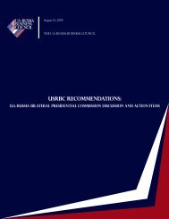 PDF download - US-Russia Business Council