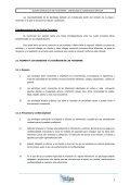 EuroPsy Especialista en Psicoterapia Certificado de Acreditación ... - Page 4