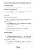 EuroPsy Especialista en Psicoterapia Certificado de Acreditación ... - Page 7