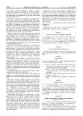 Decreto-Lei n.º 86/2002 - Direcção Regional de Agricultura do ... - Page 2