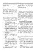 Decreto-Lei n.º 86/2002 - Direcção Regional de Agricultura do ... - Page 3